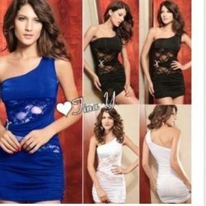 Dresses & Skirts - New Sexy Bodycon Dress